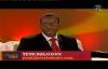 PASTOR SUNDAY ADELAJA ON REVELATION TV ABOUT REAL MINISTRY Part 2