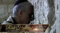 David E. Taylor - Rosh Hashanah 2018.mp4