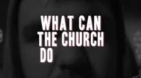 Jesus and We_ Part 2 - Spiritual Contributors with Craig Groeschel - LifeChurch.tv.flv