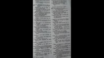 Biblia _ Loyembo 91 - Psaume 91 en lingala.mp4