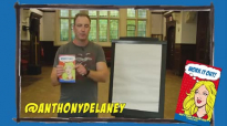Anthony Delaney_ Work it out - What it means to follow Jesus.mp4