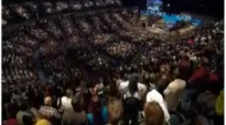 Knowing God as a Father by Joel Osteen