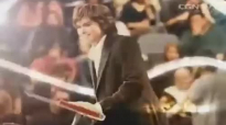 Joseph Prince 2017 Sermons - Healing Flows When Grace Is Exalted, New Update Video.mp4