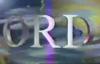 Gloria Copeland - The Wisdom Of God 5-12-96