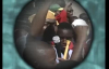 Professor Plo Lumumba and Matlhogonolo Mponang on The Eye.mp4