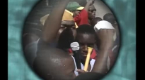 Professor Plo Lumumba and Matlhogonolo Mponang on The Eye.mp4