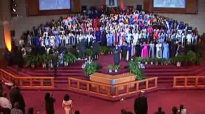 Miracle (Thank You Lord) - Rev. Timothy Wright.flv