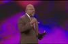 PALM SUNDAY 2016 _ Bishop T.D. Jakes _ Coming Into Focus.flv