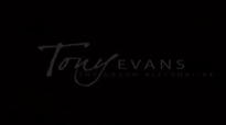 Dr. Tony Evans, Your Worship Your Calling