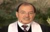 Glaube to go - Das Apostolische Glaubensbekenntnis - Spitzer.flv