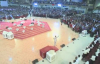 Understanding The Miracle Power Of Praise Pt 3A by Bishop David Oyedepo