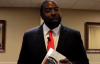 GET BUSY! Aug 5, 2013 - Les Brown Monday Motivation Call.mp4