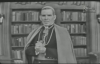 Education (Part 2) - Archbishop Fulton Sheen.flv