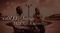 FR Mike Kalambay feat Fr Henry Papa Yesu nde NZAMBE clip officiel 2014.flv