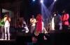 Niiella at Joe Mettles Love Gift pt 1