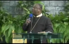 Difference B_w the Office of Prophet and Prophetic# by Archbishop Duncan Williams.flv