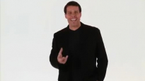 Tony Robbins on Immersion Coaching.mp4
