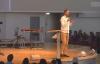 Peter Wenz - Das Geheimnis geistlicher Durchbrüche - 30 06 2013.flv