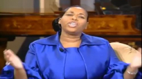 Pastor Kimberly RayTbn Praise The Lord 31913