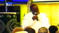 Archbishop Benson Idahosa - Total Gospel for the Total Man 2.mp4