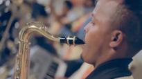 Demu Hiyaw New Betel Eshetu New Amazing Amharic Protestant Mezmur 2017(Official .mp4