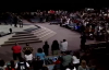 Bishop Dag Heward-Mills sermon at Shake The Nations Conference