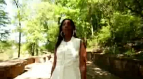 Josilyn Drake - Holy (Music Video).flv