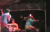 Lejuene Thompson And The Crew ( Spiritual Fitness Concert) God Bless!.flv