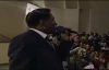 Willie Neal Johnson & The New Gospel Keynotes - Give The Lord The Praise.flv