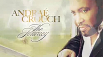 Andraé Crouch - Where Jesus Is.flv