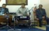 Pastor Shahzad Saleem singing Christmas Song_Carol Charni Main Jiss Ne Janam Liya.flv