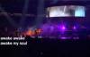 Lecrae Live at Passion 2013