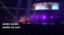 Lecrae Live at Passion 2013
