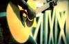 Misael & Freedom - Fuente De Amor.mp4