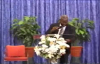 The Blessedness of Purity of Heart by Pastor W.F. Kumuyi..mp4