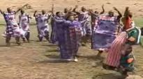 EMALI TOWN CHOIR- MWAKA MPYA [BEST ZILIZOPENDWA SWAHILI GOSPEL].mp4