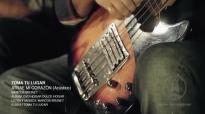 11 - Atrae mi corazón (Acústico) - DVD Hogar Dulce Hogar - TOMA TU LUGAR.mp4