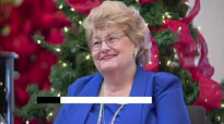 Bobby Schuller Interviews Barbara Johnson Witcher - Hour of Power with Bobby Schuller.mp4