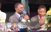 MRP 2014_ JESUS THE UNCHANGEABLE MIRACLE WORKER by Pastor W.F. Kumuyi.mp4