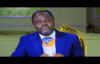 Dr. Abel Damina_ Exploring the Power of God -Part 5.mp4