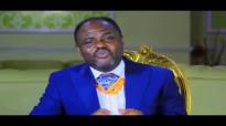 Dr. Abel Damina_ Exploring the Power of God -Part 5.mp4