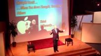 Mark Victor Hansen speaking at METal.mp4