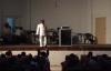 The lamb of God 2 by Evangelist Akwasi Awuah