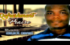 Evang. Ebuka Obasi - Refreshment praise - Latest 2016 Nigerian Gospel Music.mp4
