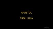 Cash Luna El Sistema de este mundo