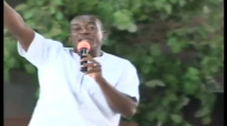 YOU MUST LOVE THE LORD (With Bishop Dag Heward-Mills)