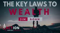 Jim Rohn - The Key Laws To Wealth (Jim Rohn Motivation).mp4