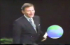 Kenneth Copeland - The Reality of The Indwelling Holy Spirit (1984) -