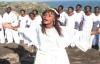 Nalilia Uzima Trailer- AIC SHINYANGA CHOIR.mp4