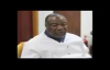 Archbishop Duncan Williams - The Principle of Responsibility ( AWESOME REVELATIO.mp4